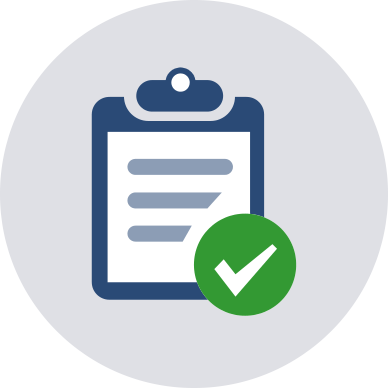 A Medical Practice Pre-Sale To Do List
